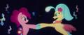 Princess Skystar singing gratefully to Pinkie MLPTM.png