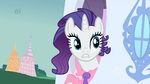Rarity mama coming S1E14