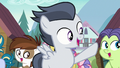 """Rumble """"that's it, blank flanks!"""" S7E21.png"""