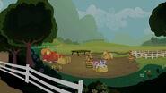 S02E05-error Big Mac Cutie Mark