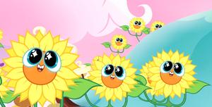S05E13 Kwiatki z koszmaru Rainbow Dash