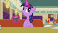 "Twilight ""I probably wouldn't do it that way again"" S6E9.png"