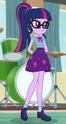 Twilight Sparkle ID EGDS5