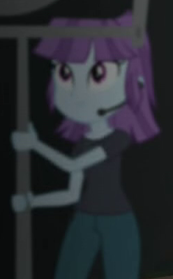 File:Unnamed Girl 24 ID EGS2.png