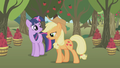 "Applejack ""don't any of you three worry none"" S1E04.png"