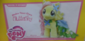 Build a Bear Workshop Fluttershy advertisement.png