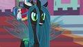 Chrysalis pleased S02E26.png