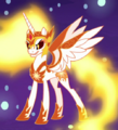 Daybreaker ID S7E10.png