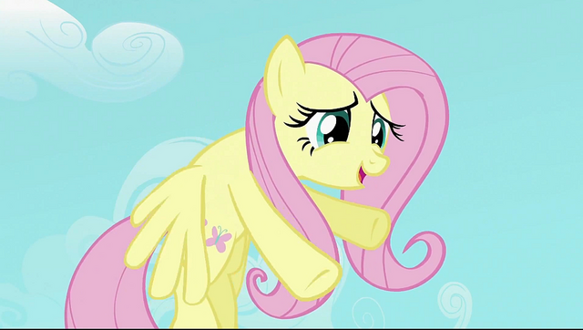 Файл:Fluttershy 'if I hold you down' S2E02.png