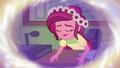 Gloriosa Daisy feeling defeated EG4.png