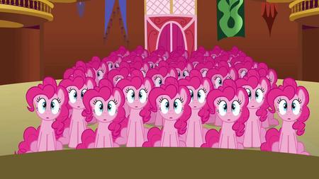 Identificador-Demasiadas Pinkie Pies