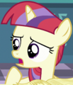Moon Dancer filly ID S5E12.png