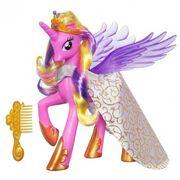 My-little-pony-ksiezniczka-cadance-98969