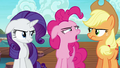 "Pinkie ""why would you want me to apologize"" S6E22.png"