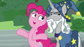 """Pinkie Pie """"that's all in the past"""" S7E26.png"""