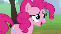 Pinkie Pie -one more time- S8E3