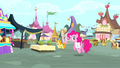 Pinkie Pie enters the marketplace S4E12.png