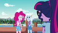 Pinkie Pie gasping with shock EG4.png