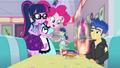 Pinkie Pie returns with Twilight Sparkle EGDS24.png