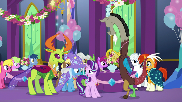 "File:Starlight ""that all sounds wonderful"" S7E1.png"