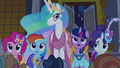Twilight Sparkle feeling offended S5E7.png