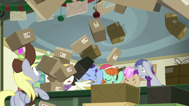File:Avalanche of mail packages MLPBGE.png