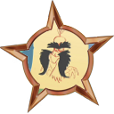 Archivo:Badge-category-1.png