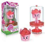 Funko Cupcake Keepsake Pinkie Pie