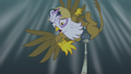 Gilda frightened S5E8.png