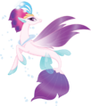 MLP The Movie Queen Novo official artwork.png