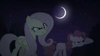 Nighttime S2E2