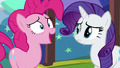 """Pinkie """"Gotta bounce!"""" S5E19.png"""
