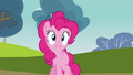 Pinkie Pie 'And I am also so there' S3E3.png