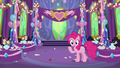 Pinkie Pie has an idea S7E1.png