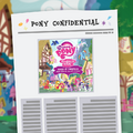 Pony Confidential 2014-04-22 - Songs of Ponyville.png
