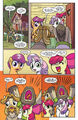 Ponyville Mysteries issue 2 page 1.jpg