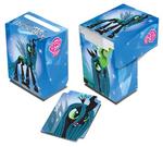 Queen Chrysalis Ultra PRO deck box