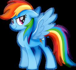 RainbowDashMovie