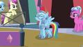 Rainbow Dash Joust Armor S3E02.png