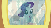 "Rarity ""energy..."" S6E3"
