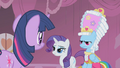 Rarity is grateful for Twilight's appreciation S1E10.png