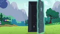 Starlight Glimmer opens the black box S6E6