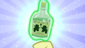 Tonic levitated S4E20.png