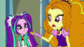 """Adagio """"just as capable of falling apart"""" EG2.png"""