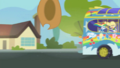 Applejack's hat blows away in the wind SS13.png