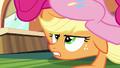 Applejack under Pinkie Pie S03E12.png