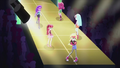 Background characters on the runway EG2.png
