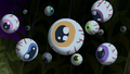 """Cave of hanging """"eyeballs"""" S5E21.png"""