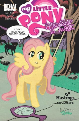 File:Comic issue 13 Hastings cover.jpg