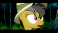 Daring Do looking around S02E16.png